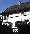Opladen Schöllerstrasse.JPG