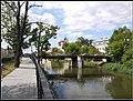Opole - widok na most - panoramio.jpg