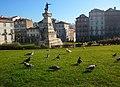 Oporto (Portugal) (18456633773).jpg