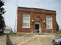 Orangeville Il People's State Bank5.JPG
