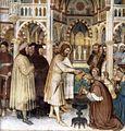 Oratorio di San Giorgio (Padova) - 3george3.jpg