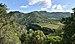 Orb River, Vieussan, Hérault 03.jpg