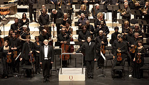 Orchestra of Age of Enlightenment in Spain.jpg