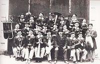 Orchestre des bigophoneux de Monts-sur-Guesnes.jpg