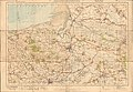 Ordnance Survey One-Inch Sheet 120 Bridgwater, Published 1918.jpg