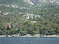Orebić - panoramio (12).jpg