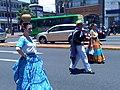 Orizaba International Folk Fest 2017 86.jpg