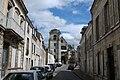 Orléans église Saint-Euverte 1.jpg