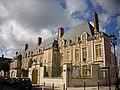 Orléans - 2-8 rue d'Escures (01).jpg