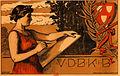 Orlik Poster VDBK.jpg