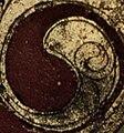 Ornamental Bronze Plaque, Celtic Horse-gear, Santon, Norfolk (Detail).jpg