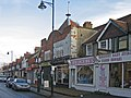Orpington High Street - northern end - geograph.org.uk - 1079010.jpg