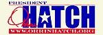 Orrin Hatch 2000 A.jpg