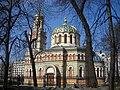 Orthodox church in Łódź 2.JPG
