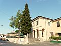 Ortonovo-municipio.jpg