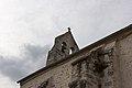 Orveau - 2014-09-28 - IMG 6893.jpg
