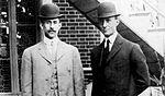 Orville Wilbur Wright.jpg