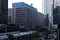 Osaka Ekimae Building No.1 Osaka Japan01-r.jpg