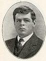 Oscar A. Swenson 1913-1914.jpg