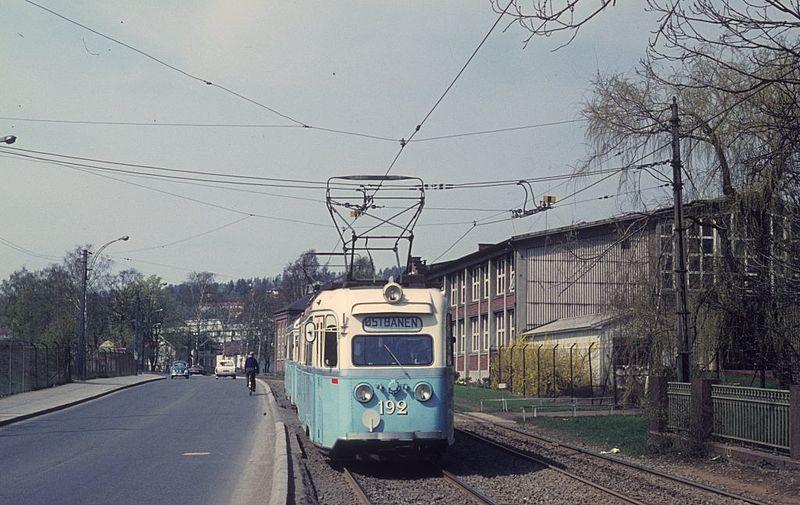 File:Oslo-oslo-sporveier-sl-9-646955.jpg