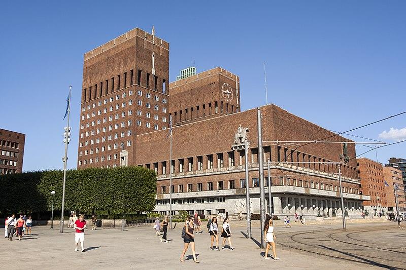 Oslo Rådhus 1.jpg