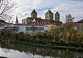Osnabrück - Hase 01.jpg