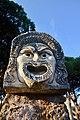 Ostia Antica (31872284737).jpg
