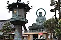 Otemachi, Takaoka, Toyama Prefecture 933-0039, Japan - panoramio (1).jpg