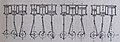 Ottův slovník naučný - obrázek č. 3036.JPG