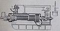 Ottův slovník naučný - obrázek č. 3051.JPG