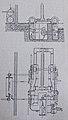 Ottův slovník naučný - obrázek č. 3054.JPG