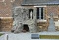 Ottenburg church H.jpg