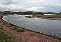 Otter Estuary 3.jpg