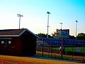 Otto Breitenbach Stadium - panoramio.jpg