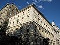 Otto Kahn Mansion 011.JPG