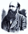 Otto Kuntze 1889.png