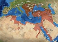 Ottoman Empire 16-17th century-ar.jpg