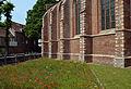 Oude Jeroenskerk Noordwijk 02.jpg