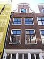 Oude Spiegelstraat 9 top.JPG