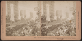 Our Pennsylvania Boys as they appeared in the Great Dewey Parade, New York, from Robert N. Dennis collection of stereoscopic views.png