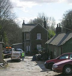 Ovenden-railway-building-by-Betty-Longbottom.jpg
