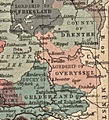 Overijssel1559-1608.png