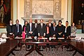 Overseas Territories Heads of Public Service Meeting (16292583144).jpg