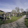 Overzicht van de begraafplaats - Wehe-den Hoorn - 20386741 - RCE.jpg