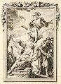 Ovide - Les Metamorphoses - Moreau - Le Mire 9095850.jpg