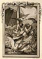 Ovide - Métamorphoses - IV - Vénus et Acmon.jpg