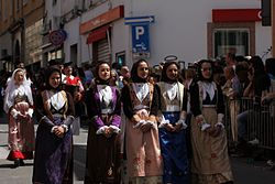 Ovodda - Costume tradizionale (02).JPG