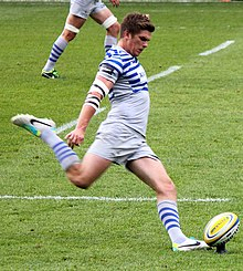 Owen Farrell kick 2013.jpeg