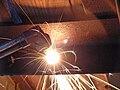 Oxygen Acetylene Torch.jpg