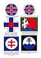 Oznacenie vojenskych lietadiel Slovenskej republiky v rokoch 1939 -1945.jpg